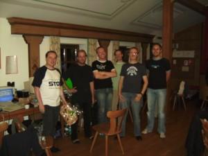 BM2008Gruppenbild